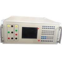 供应三相标准测试源 三相精密测试电源
