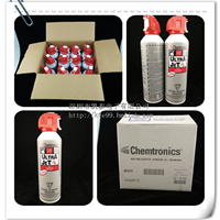 DUSTER_ES1017除尘剂专为电子设备清洁所设计