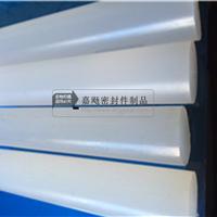 供应进口PCTFE棒 聚三氟氯乙烯密封件加工