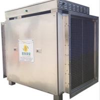 供应陶瓷厂废气治理光催化氧化技术设备