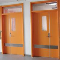 供应医院专用门、医院卫生间门、医院病房门