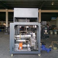 供应捏合机专业导热油炉