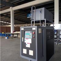 供应热压机专用模温机