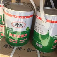 山东济南现货供应植筋胶