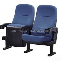 供应电影院座椅-影剧院座椅生产制造厂家