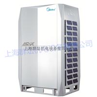 供应美的办公楼专用中央空调系统设计