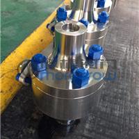 供应软密封高压焊接球阀