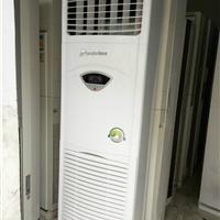 篷房活动工地空调出租暖风机租赁暖风机出租