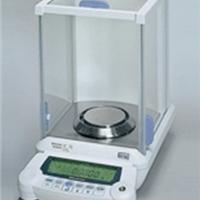 经济型AUY120电子天平、万分之一密度分析仪