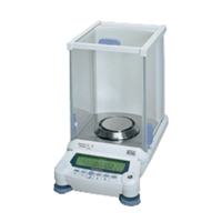 日本AUW220D密度天平、千分之一密度分析仪