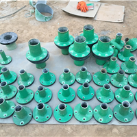 供应各型号法兰盘、玻璃钢耐腐蚀法兰盘