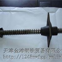 专业供应中空锚杆优质注浆锚杆13512887388