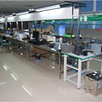 洁净室装修、千级洁净室、广州洁净室装修厂家、洁净室设计工程