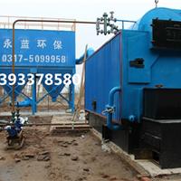 大同市燃煤锅炉脱硫除尘设备供应价格