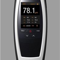 供应MC-3001Plus涂层测厚仪油漆测厚仪价格