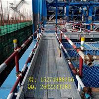 供应合肥镀锌钢架板250x50防腐钢跳板
