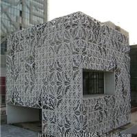 深圳各式花纹雕刻板