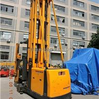 供应永恒力EKX515三向堆高车52002646电路板
