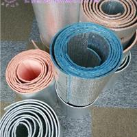 直销XPE卷材屋顶泡棉隔热材 铁皮房隔热材料