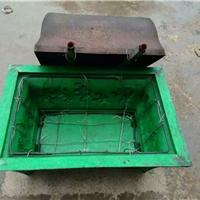 供应贵州修文县水泥花盆模具品种多价格低