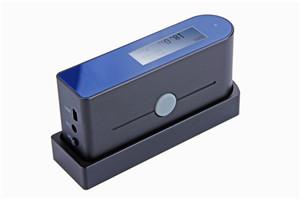 供应镜像光泽度计SDR60G