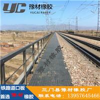 橡胶桥梁步行板 橡胶水沟电缆槽盖板