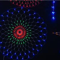LED网灯,圣诞节日灯,树灯灯串冰条灯