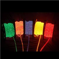 LED灯带,彩虹管,轮廓灯,圣诞节日灯.