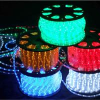 led灯带,彩虹管,圣诞灯,节日灯,轮廓灯
