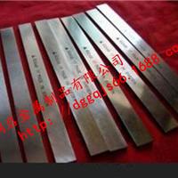 英国进口多马DORMER氮化超硬含钴白钢车刀