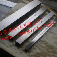 供应瑞典ASSAB 17、日本AB21白钢刀圆棒。
