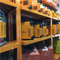 供青海海东电焊机和海西氩弧焊机公司
