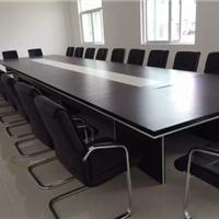 会议桌子,老板桌,文件柜