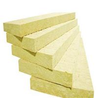 供西宁岩棉板|青海A级保温岩棉板