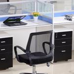 板式办公桌子,屏风桌子