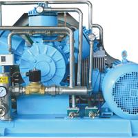供应全无油水冷氮气压缩机