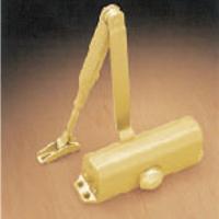 供应BRITON121小巧型闭门器