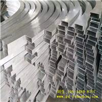 雕刻铝板焊接方通石纹价格