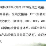 慈溪市蓝光光电科技有限公司