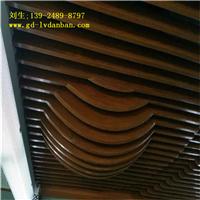 铝方管模具拉弯聚酯表面处理
