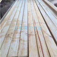 供应加勒比松建筑木方,木材