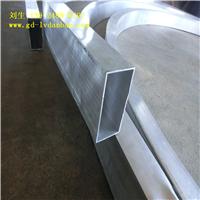铝方通模具拉弯厚度要求