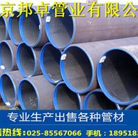 南京新闻合金管动态,南京高压合金管涨幅