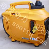 优质2kw汽油发电机/数码变频发电机生产厂家