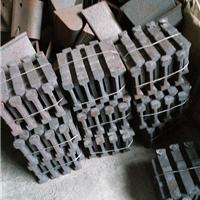 佛山抛丸机耐磨件 红海抛丸器叶片配件