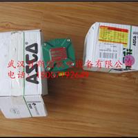 供应美国ASCO电磁阀EF8320G176