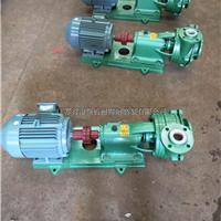 UHB砂浆泵 污水循环泵 脱硫除尘循环水泵