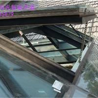 供应阳光房电动屋顶天窗  质量保证价格优惠