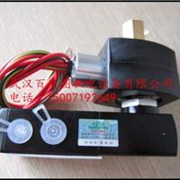 供应现货美国ASCO电磁阀EF8320G186MO