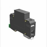 供应电压互感器PT二次接地保护器